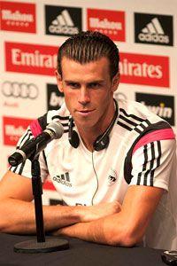 Real Madrid estaría pensando en vender a Cristiano Ronaldo o Bale