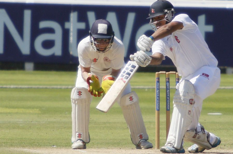 Image result for nepal vs mcc lords