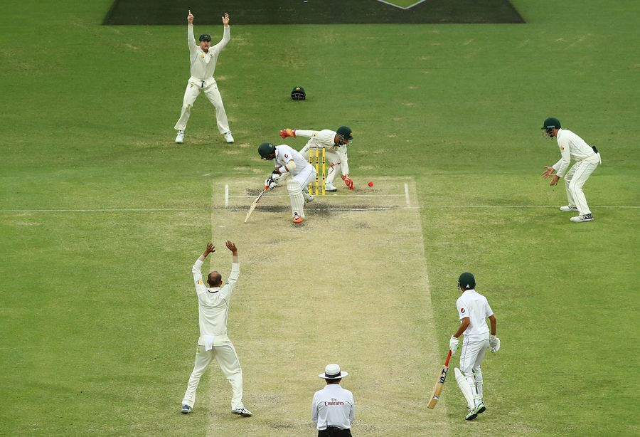 change in the format of cricket T20 cricket looked at the changes that one-day cricket made from test cricket and extended them to their logical conclusion: a shorter format, a flashier in-game in the shorter format with a limited number of overs, batsmen aim to score more quickly and take greater risks, which produces more big.