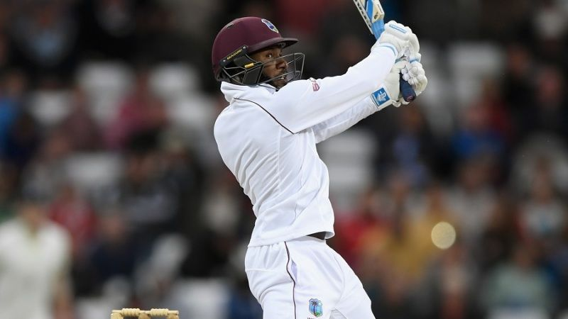 why the new west indies West indies cricket team's official name changed to windies the term 'windies' has been use for a long time as a colloquial reference to the cricket teams that represent the carribean islands but it will now be the official name of the side.