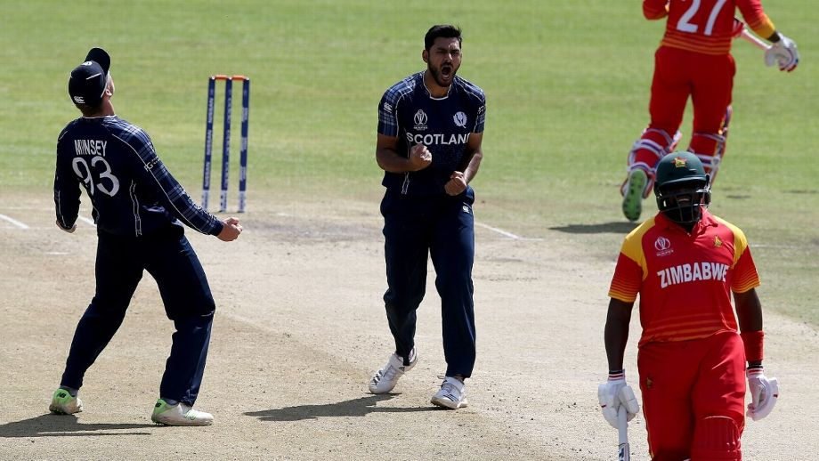 As one of the most competitive ICC tournaments in recent times comes to a close, we take a look at four big talking points from the World Cup Qualifier in Zimbabwe