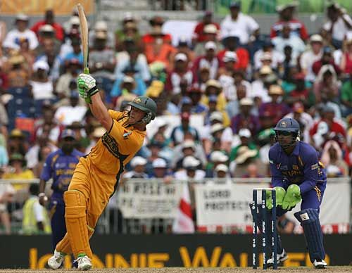 statistical analysis of cricket matches Howstat provides the webs most comprehensive collection of cricket records, statistics and graphs relating to every facet of international cricket in all forms - test cricket, one day internationals (odis) and twenty20 internationals (t20s), as well as the indian premier league (ipl.
