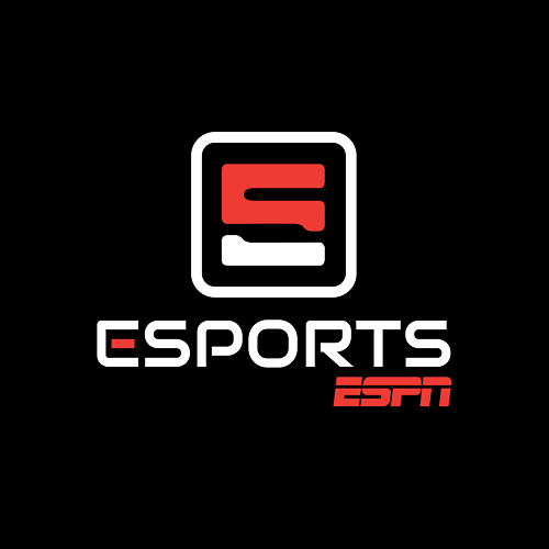 Esport News