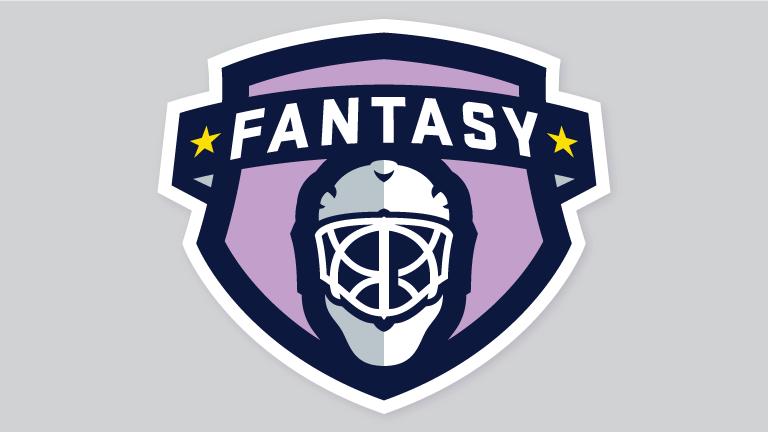 Fantasy Hockey Leagues Rankings News Picks More Espn
