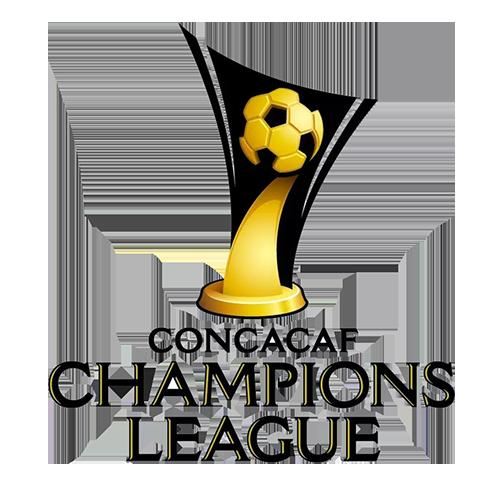 Champions League T20 Logo Png Noticias, Estadís...