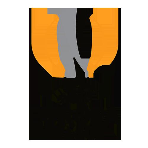 UEFA Europa League News, Stats, Scores - ESPN