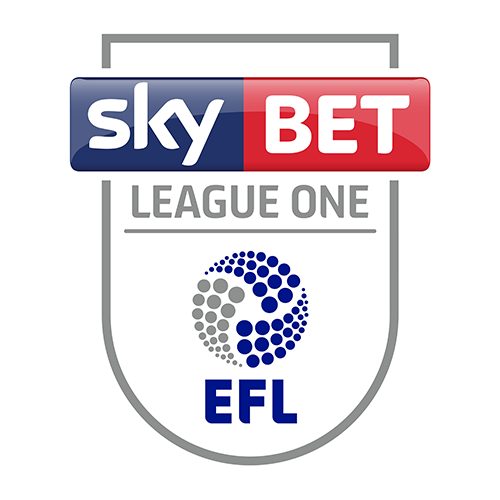 England League One