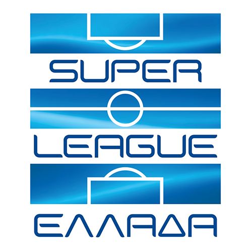 Greek Super League News, Stats, Scores - ESPN