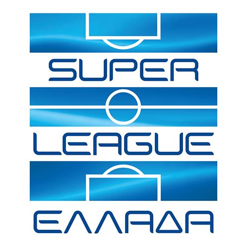 Αποτέλεσμα εικόνας για Greek Super League