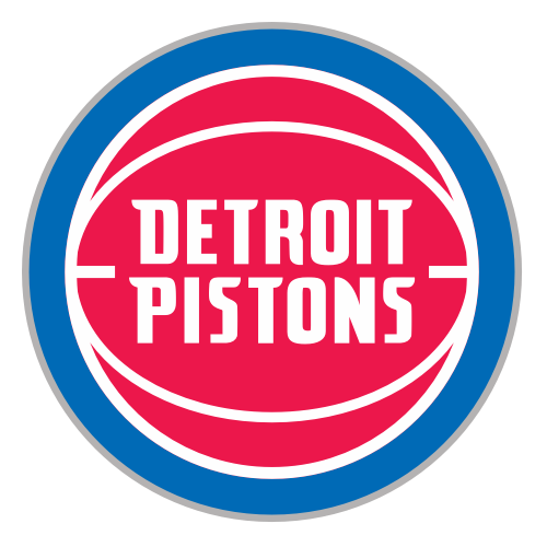 Detroit Pistons Basketball – Pistons News, Scores, Stats, Rumors & More – ESPN