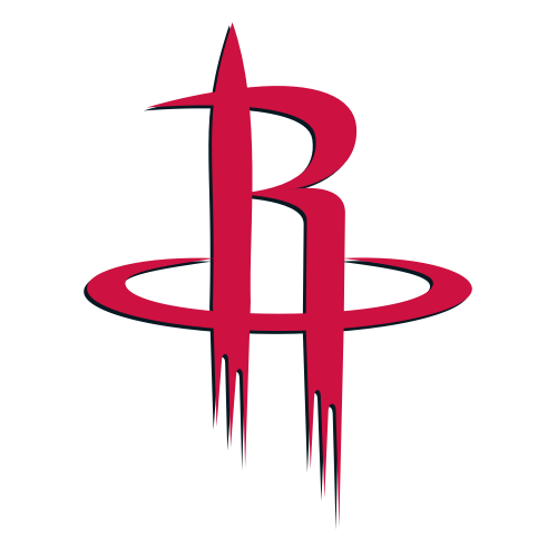 Houston Rockets Basketball – Rockets News, Scores, Stats, Rumors & More – ESPN