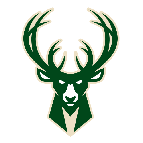 Milwaukee Bucks Basketball – Bucks News, Scores, Stats, Rumors & More – ESPN