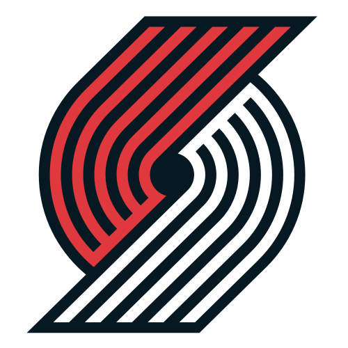 Portland Trail Blazers Basketball – Trail Blazers News, Scores, Stats, Rumors & More – ESPN
