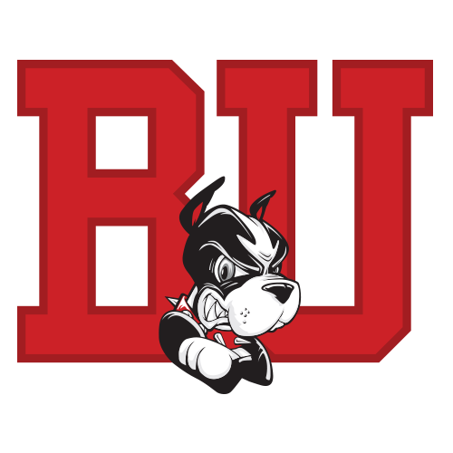 Boston University Terriers Women's Basketball - Terriers ...