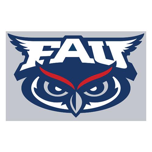 Florida Atlantic Owls College Football - Florida Atlantic ...
