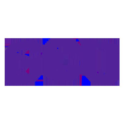 Grand Canyon Antelopes College Basketball - Grand Canyon ...