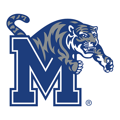 Image result for memphis tigers