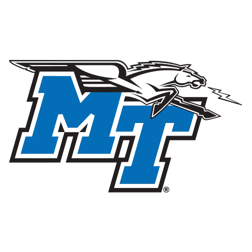 Middle Tennessee Blue Raiders College Basketball - Middle Tennessee News, Scores, Stats, Rumors ...