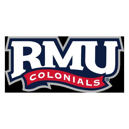 Robert Morris Colonials College Football - Robert Morris ...