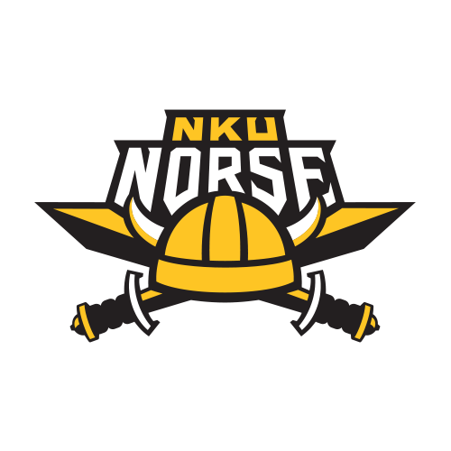 Northern Kentucky Norse Women's Basketball - Norse News, Scores, Stats, Rumors & More - ESPN
