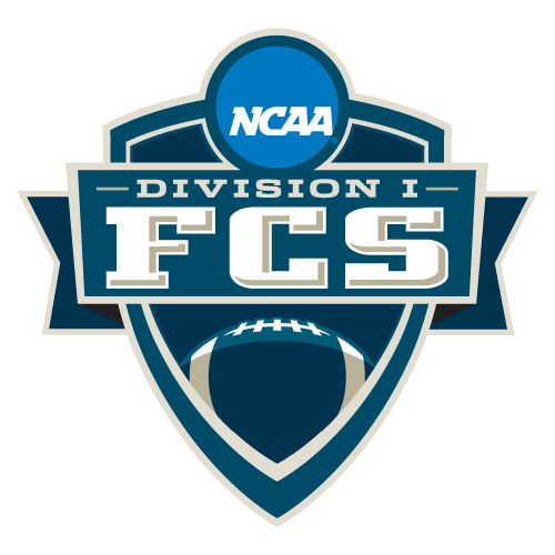 Image result for fcs football