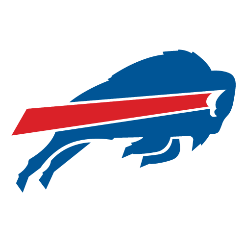 Buffalo Bills Football – Bills News, Scores, Stats, Rumors & More – ESPN