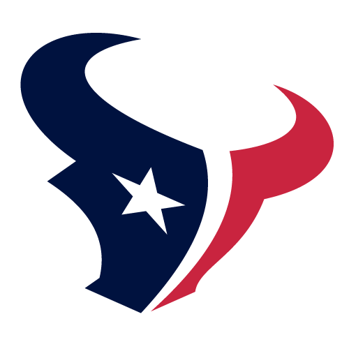 Houston Texans Football – Texans News, Scores, Stats, Rumors & More – ESPN