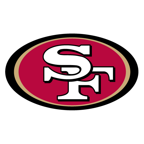 San Francisco 49ers Football – 49ers News, Scores, Stats, Rumors & More – ESPN