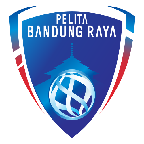 Image Result For Psm Makassar Indonesia Statistics Table Results Fixtures