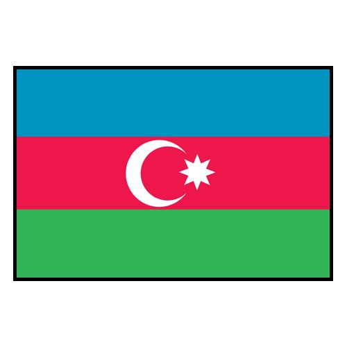 Azerbaijan Rugby: Azerbaijan News And Scores