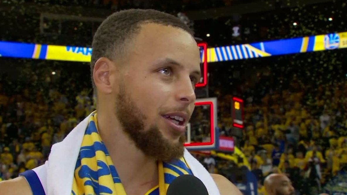 Thompson and Curry save Warriors, extend thrilling series, and give NBA two Game 7s