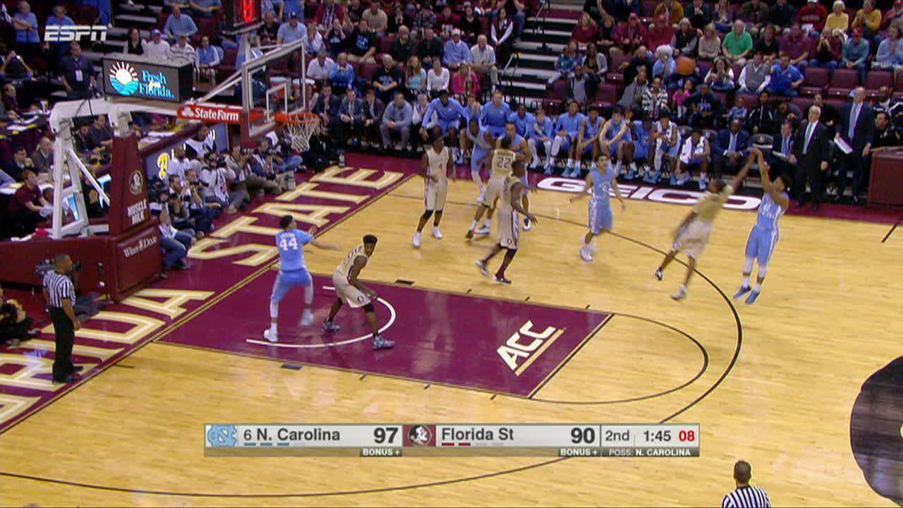 Nba Finals 2009 Replay | All Basketball Scores Info