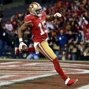 Crabtree back in time to play Saints?