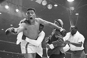 ABG buys Muhammad Ali estate