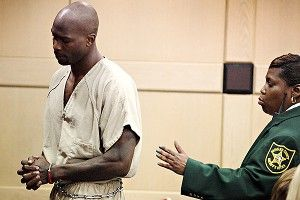 Chad Johnson: 'Learned my lesson'