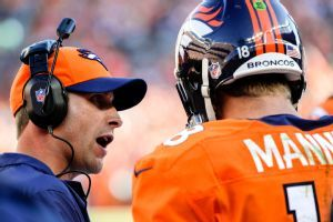 Gase withdraws from Browns' search