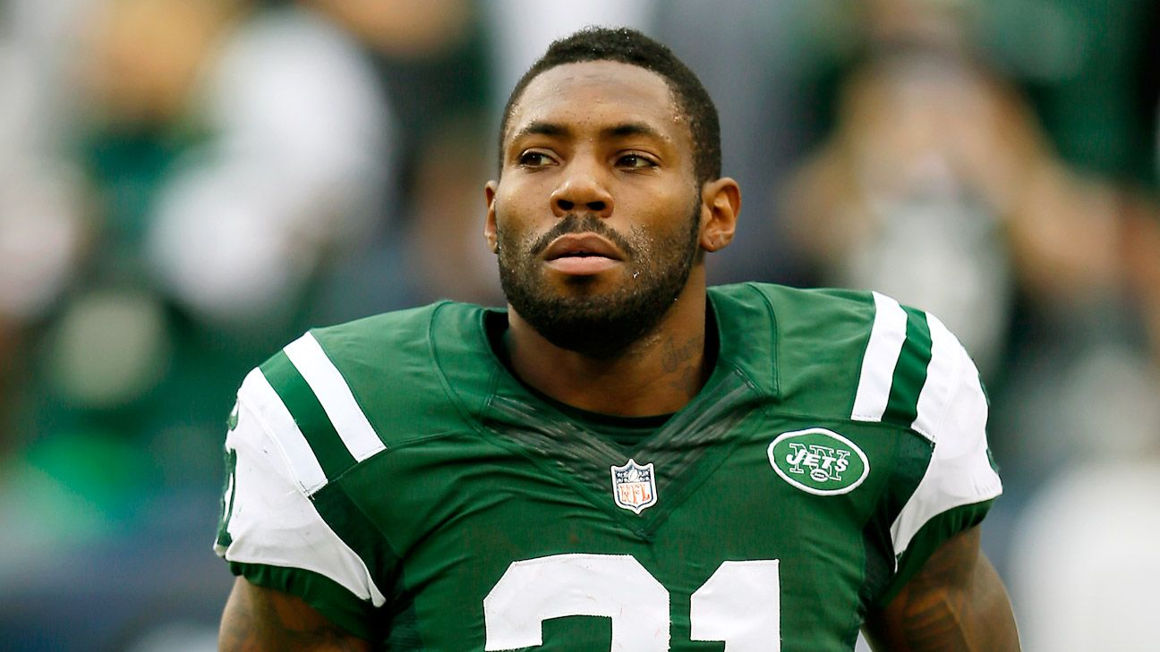 Antonio Cromartie, who didn't play last season, has announced his retirement from the NFL, thanking the Chargers, Jets and Cardinals in an Instagram post.