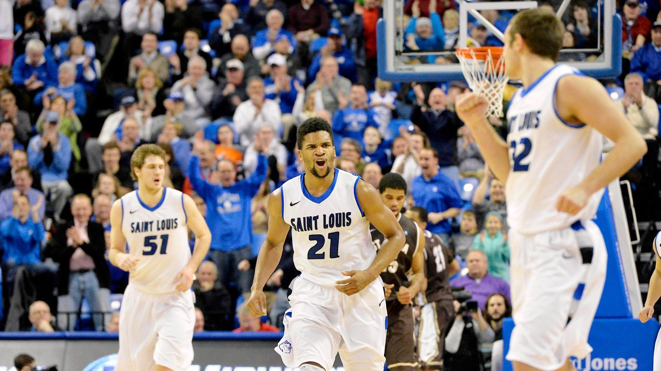 ncaa basketball tournament projections College basketball free picks for the 2018 ncaa march madness tournament ncaab betting predictions and statistical analysis by sbr experts.