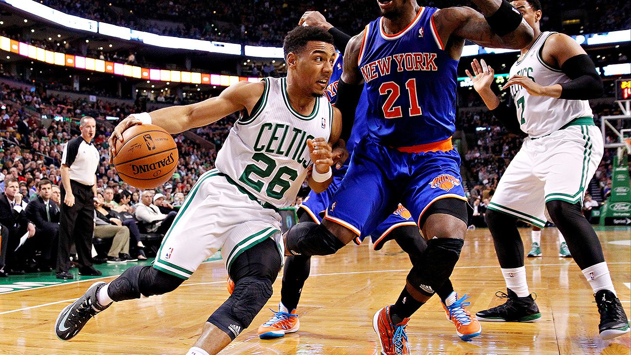 Pressey poised at this point
