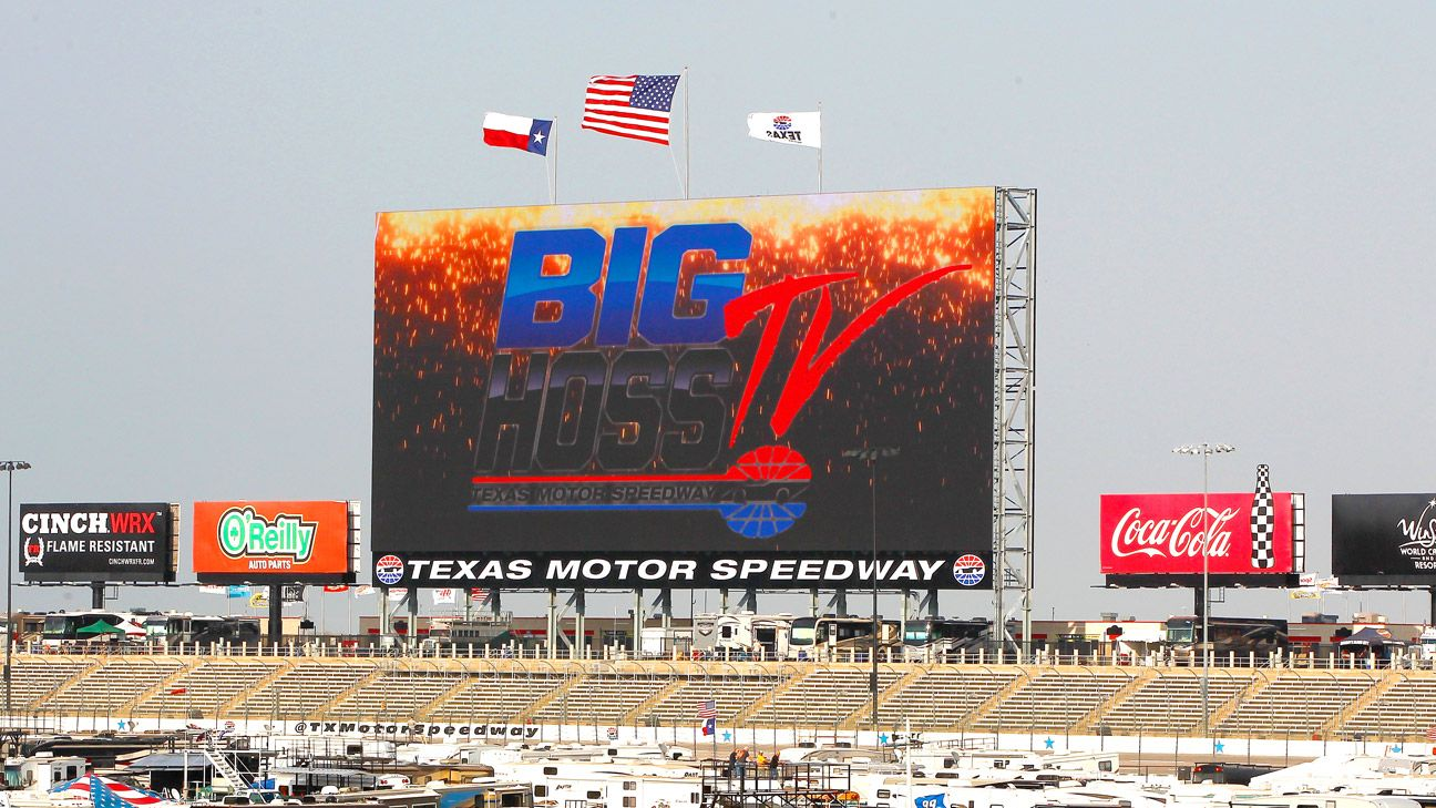 39 world 39 s largest 39 daytona 500 watch party returns to texas for Texas motor speedway ticket office
