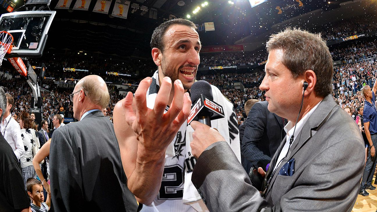 NBA extends television deals