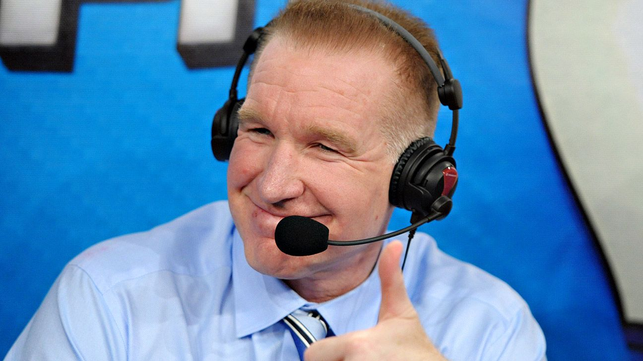 mullin senior personals And after courageously confronting personal  chris mullin averaged 182  selected to practically every all-america team in existence as a junior and senior at.
