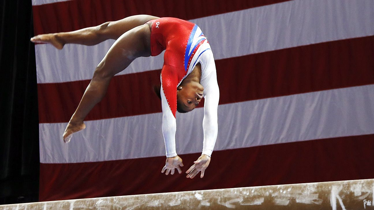 essay on gymnastics Gymnastics in bermuda essay gymnastics in bermuda my trip to bermuda to compete with my gymnastics team was an event that helped shape who i am today while my team and i warmed up in the bermuda gym, i felt apprehensive and a little scared in this new atmosphere.