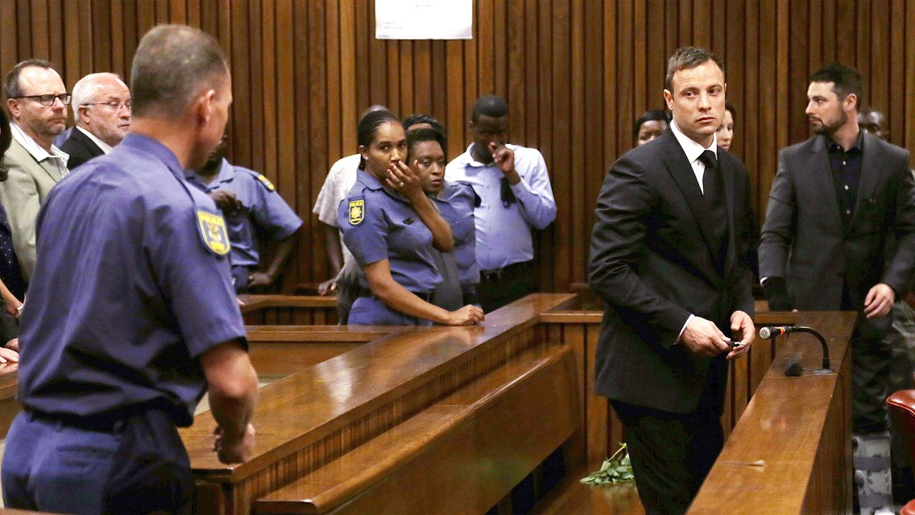 Judge: Acquittal can be appealed