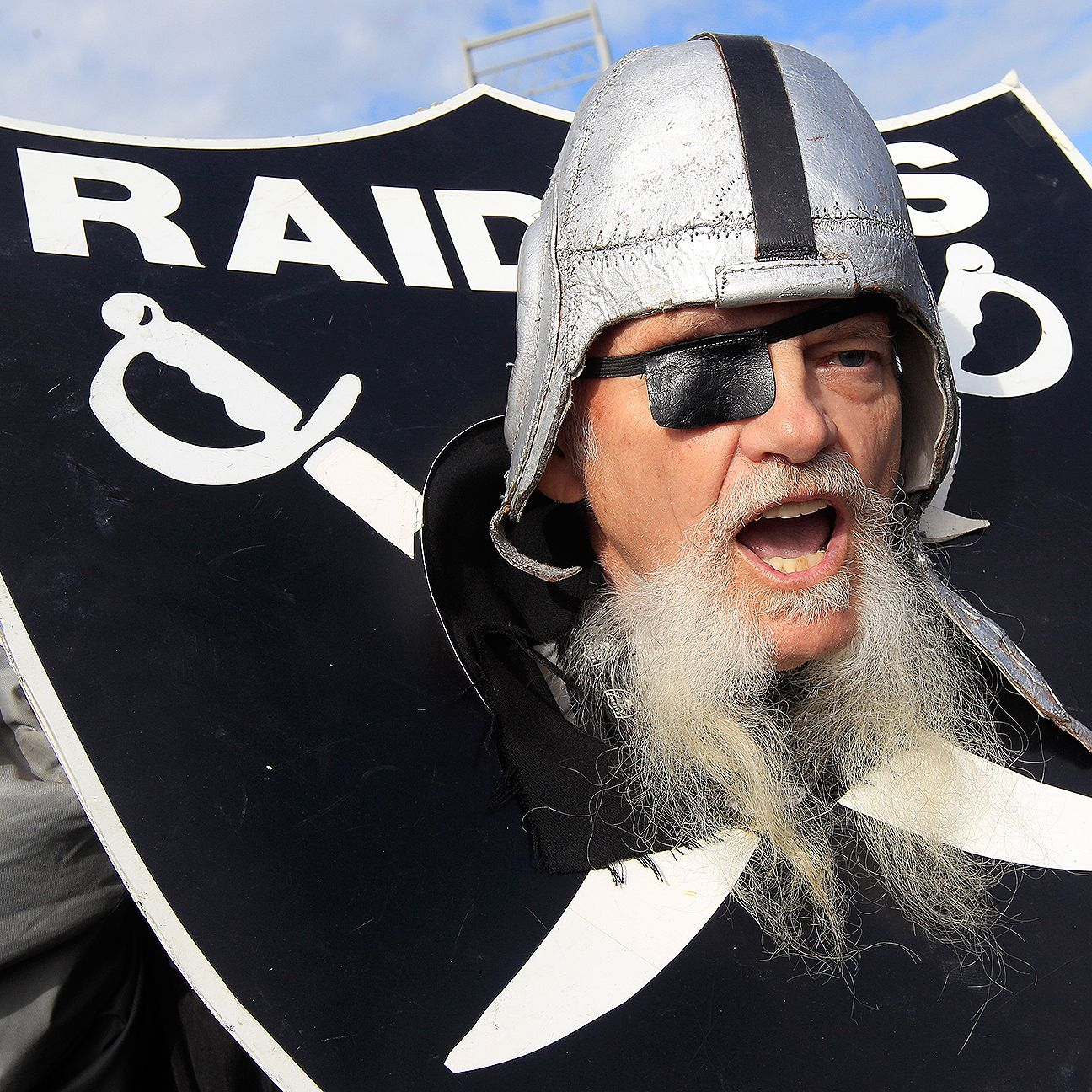 ... addition paying off for Oakland Raiders - Oakland Raiders Blog - ESPN