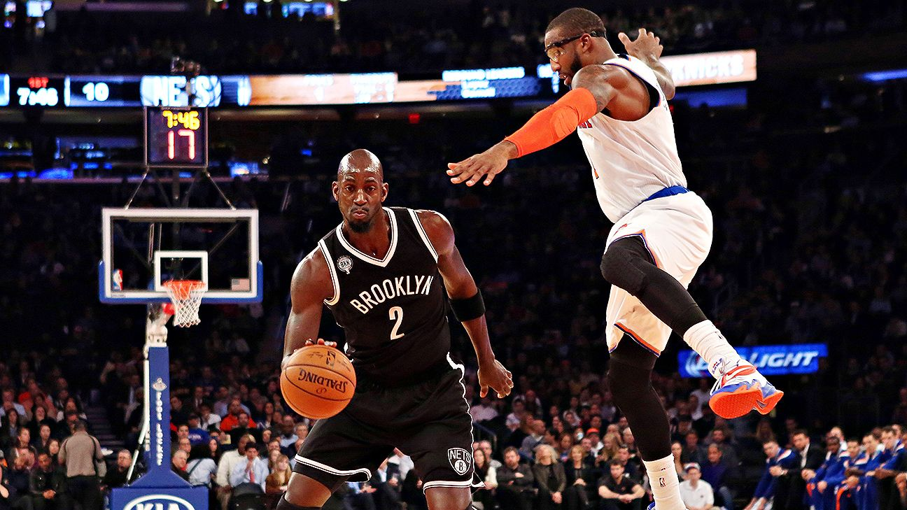Nets needed this win more than Knicks