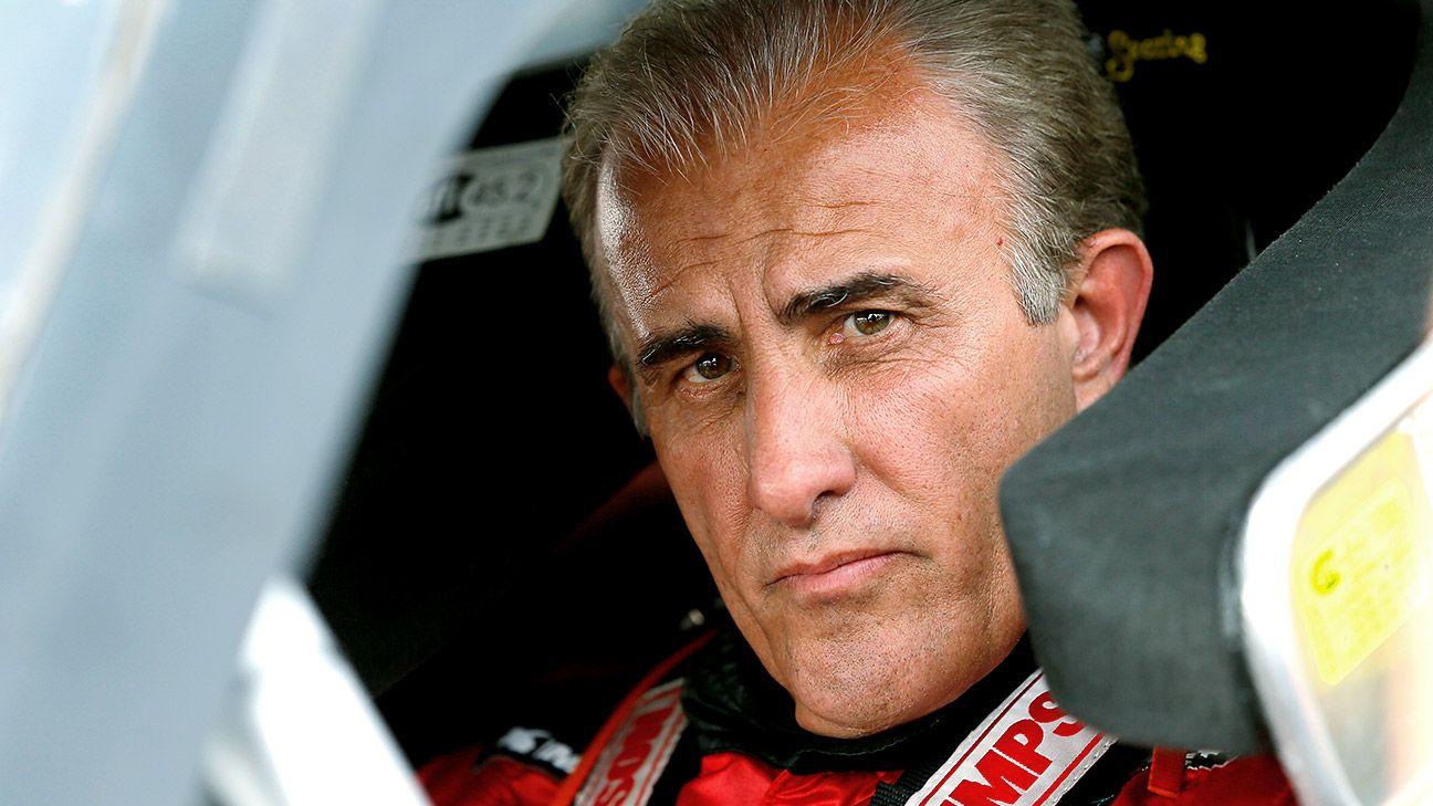 55 Premium Motorsports NASCAR Team News