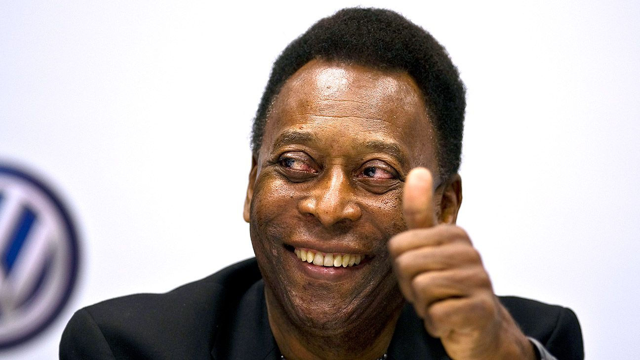 brazil legend pele records special song for 2016 rio olympics. Black Bedroom Furniture Sets. Home Design Ideas