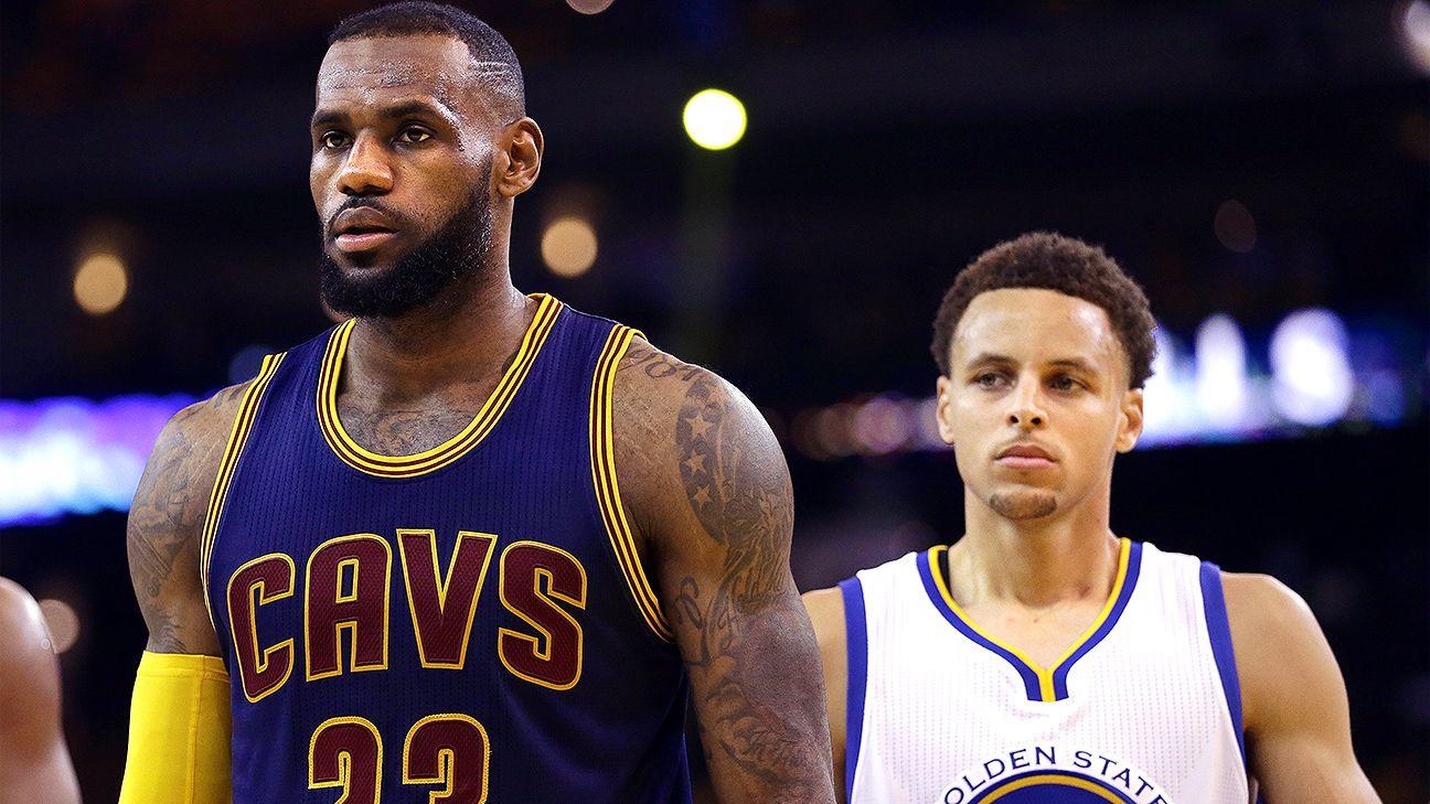 Cavaliers vs warriors game 7 predictions - Cavaliers Vs Warriors Game 7 Predictions 49