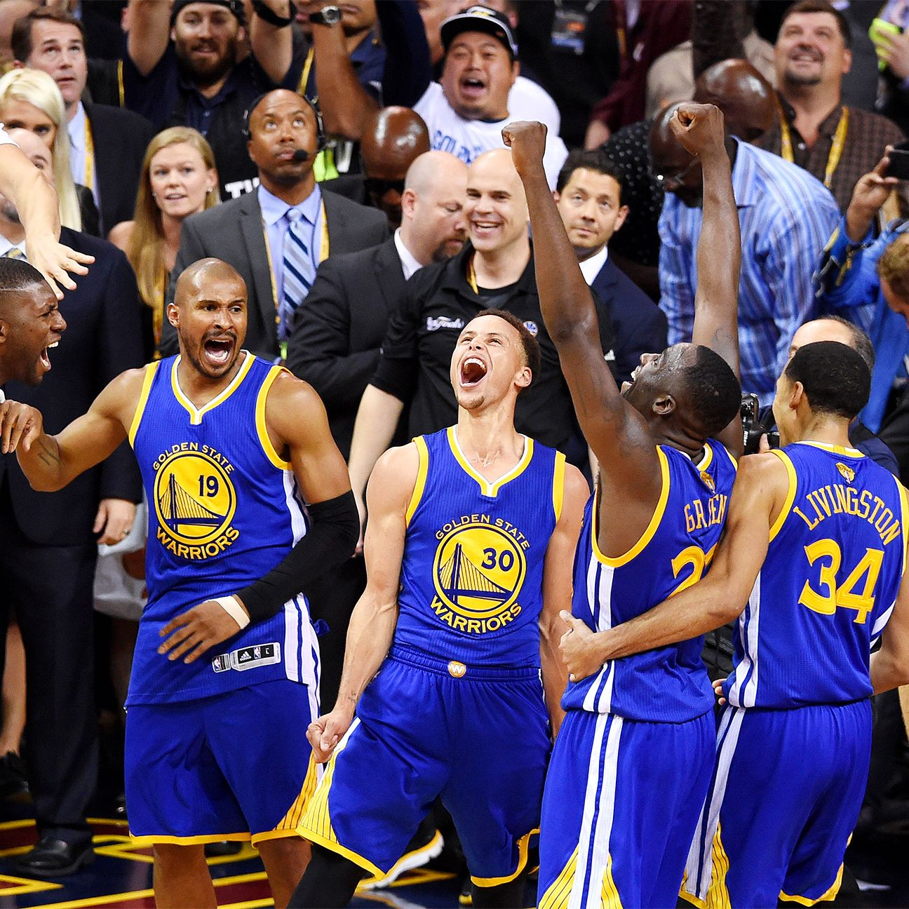 Warriors Rockets Live Stream Espn